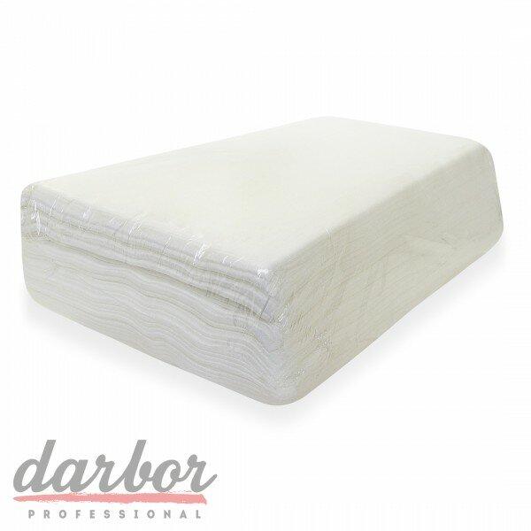 Простыни (полотенце) одноразовые