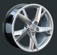 Диски Replay Replica VW VV105 7.5x17 5x112 ET47 ЦО57.1 цвет HP - фото 1