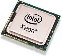 Процессор Intel Xeon Silver 4114 2.2GHz - 3.0GHz Skylake 10-Core (LGA3647, 13.75MB L3, TDP 85W, 14nm) Tray