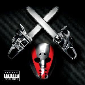 "Various Artists / Eminem ""SHADYXV"""