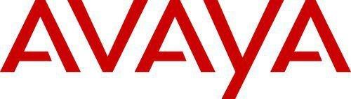 Блок питания Avaya (700507394)