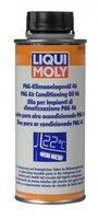 Масло для кондиционеров liqui moly 0,25л pag klimaanlagenoil 46 Liqui moly арт. 4083