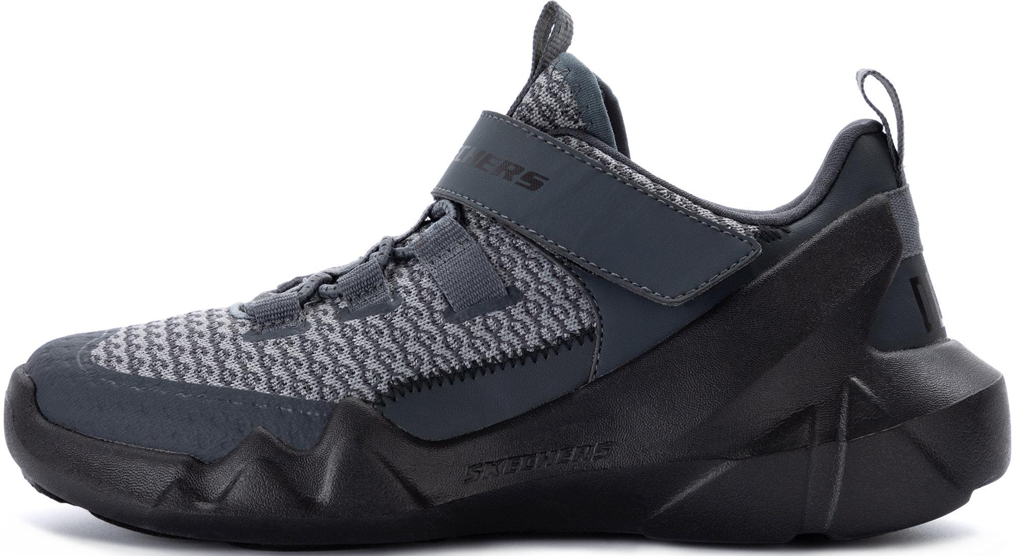 Кроссовки для мальчиков детские Skechers купить в интернет магазине 👍 ddc37762f1e