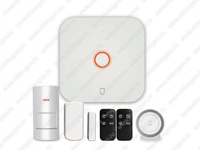 Сигнализация Страж Alarm-Wi-Fi