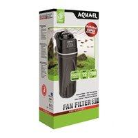 Внутренний фильтр AQUAEL FAN-3 plus, 700 л/ч (150-250л)