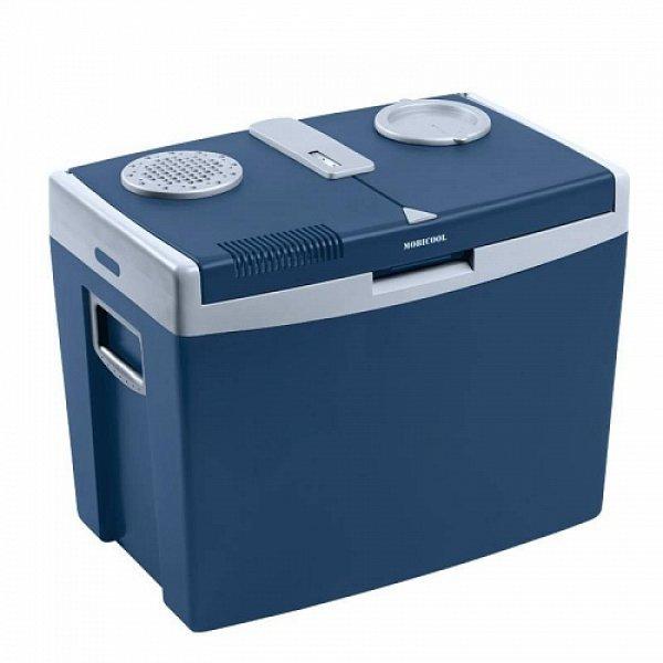 Автохолодильник термоэлектрический Dometic Mobicool T35 DC