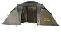 Палатка Canadian Camper Sana 4 (forest)