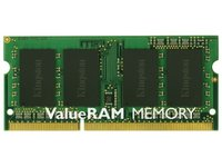 Модуль памяти Kingston KVR13S9S8/4