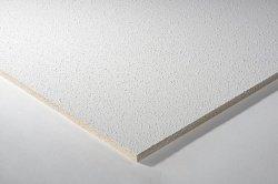 Плита потолочная AMF Laguna VT-15 Microlook 600*600*15 мм