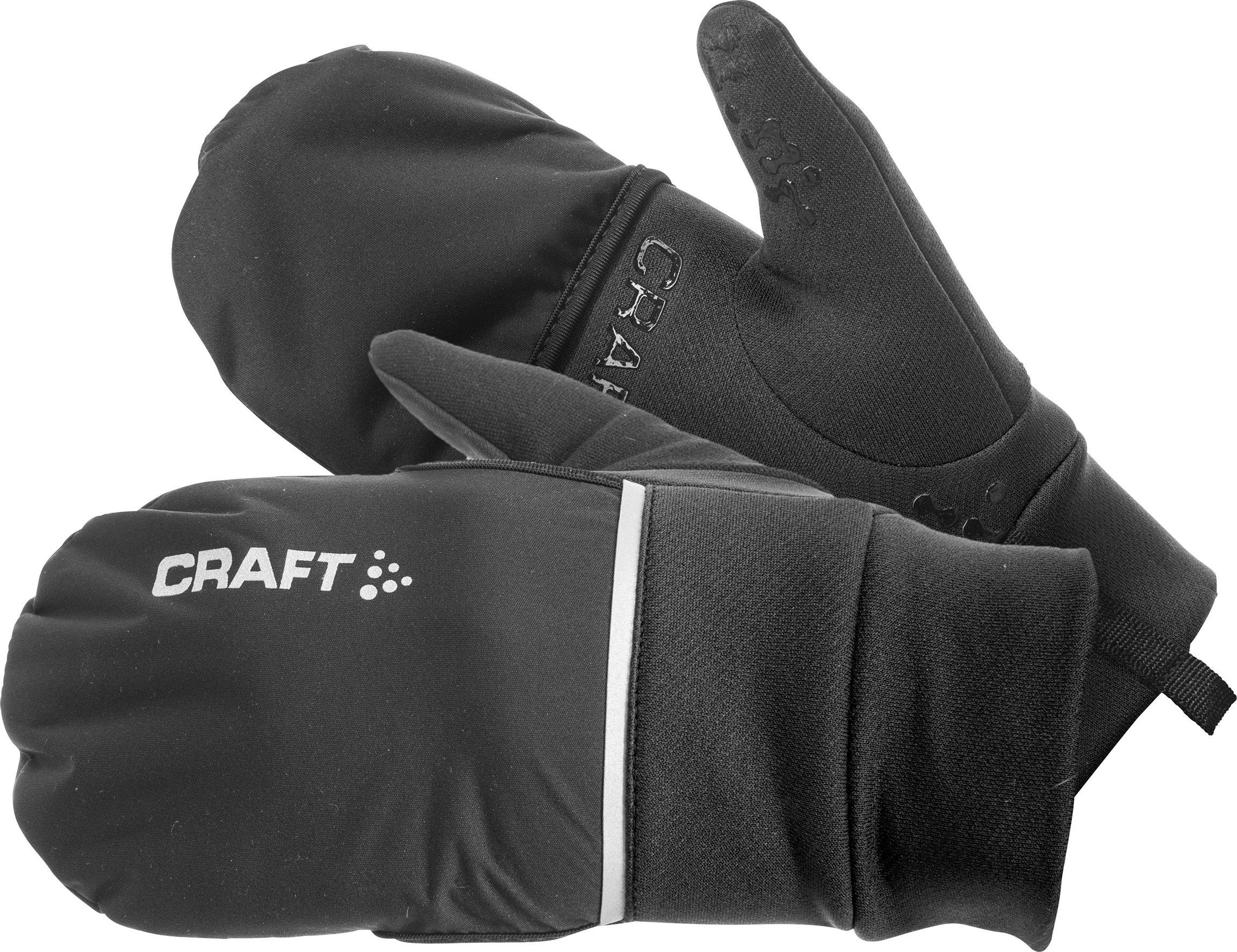 Перчатки Craft