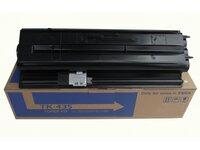 Картридж для принтера NV-PRINT NV Kyocera TK-435