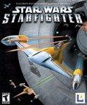 Disney Star Wars Starfighter (f4d6d962-4d59-4ebf-ab3f-7f5c93419e)
