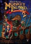 Disney Monkey Island™ 2 Special Edition : LeChuck's Revenge™ (9463d9f2-1db3-4b33-a59b-6b310fb44f)