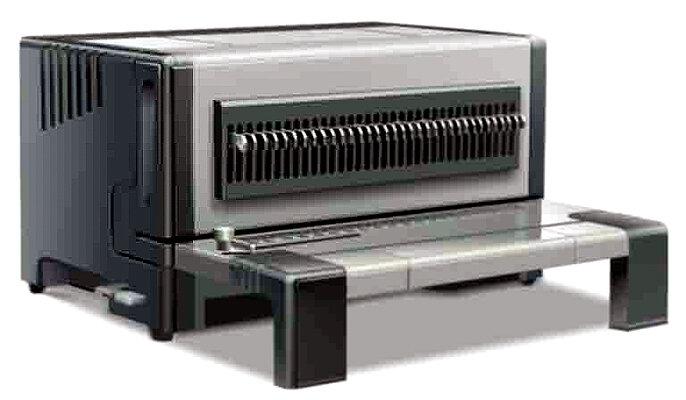 Универсальный перфорационный модуль Bulros D600