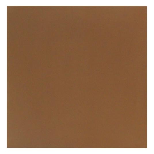 Плитка напольная Евро-Керамика Метлах Коричневая кислотоупорная 30х30 300x300 мм (Керамическая плитка для пола)