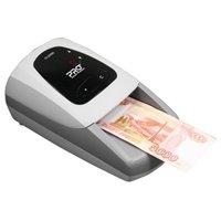 Детектор валют PRO CL 200 AR