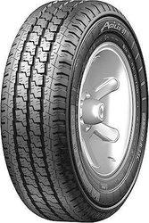 Зимние шины Michelin Agilis 61 шип 165/70 R14 Q - фото 1