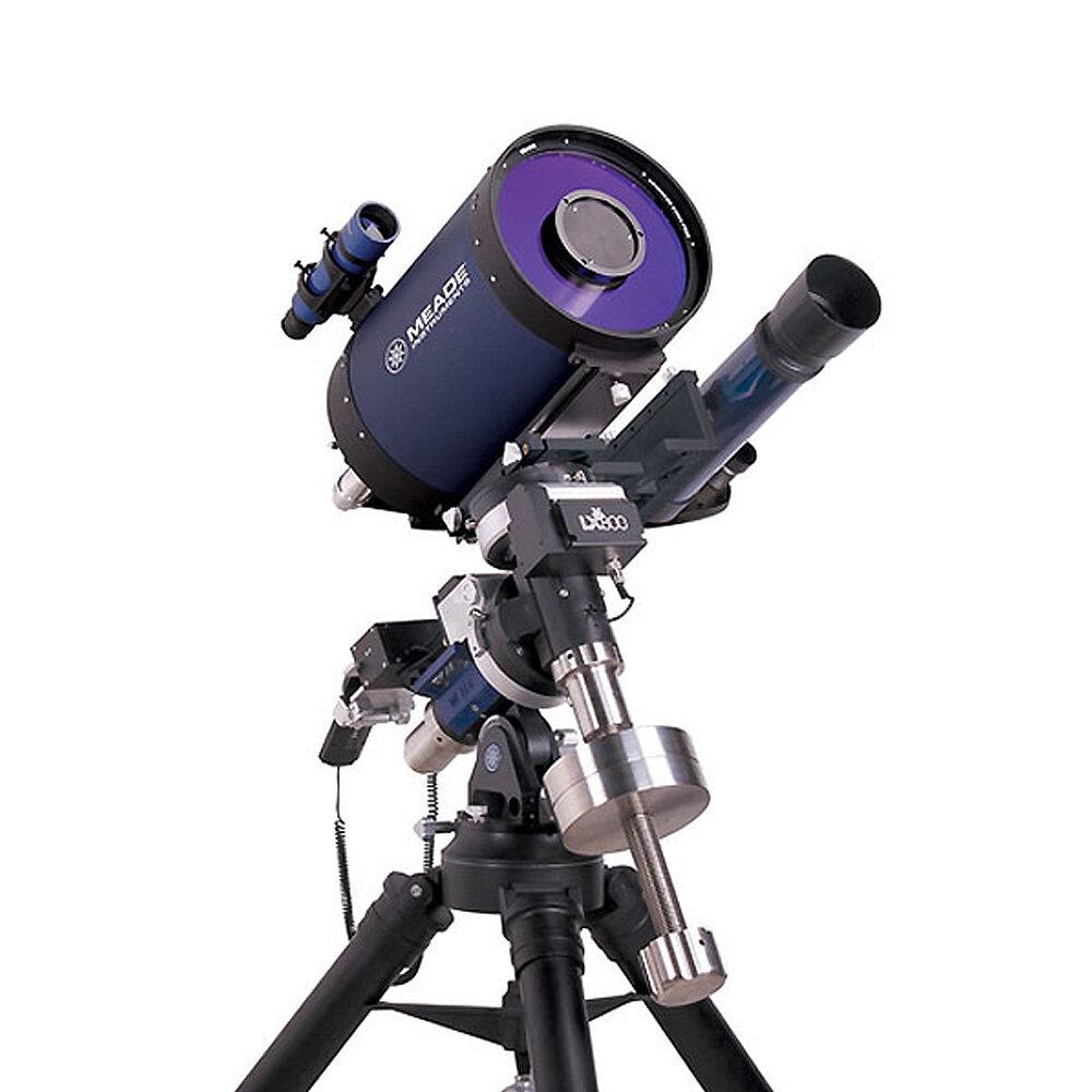 Монтаж телескопической вытяжки на кухне фото тогда