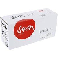 Картридж SAKURA PRINTING SAKURA CE255X для HP LaserJet P3015/3015d/3015dn/3015x, черный, 12500стр.