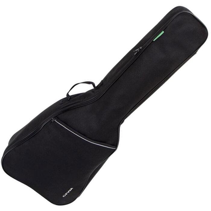 Gewa Basic 5 Line E-guitar - чехол для электрогитары