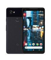 Google Pixel 2 XL 128GB (Just Black)