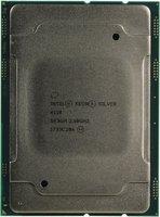 Процессор INTEL Xeon Silver 4110 Processor