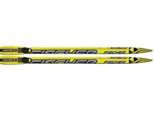 Беговые лыжи fischer spider 62 crown - купить в Москве по выгодной цене 58b380bb9b3