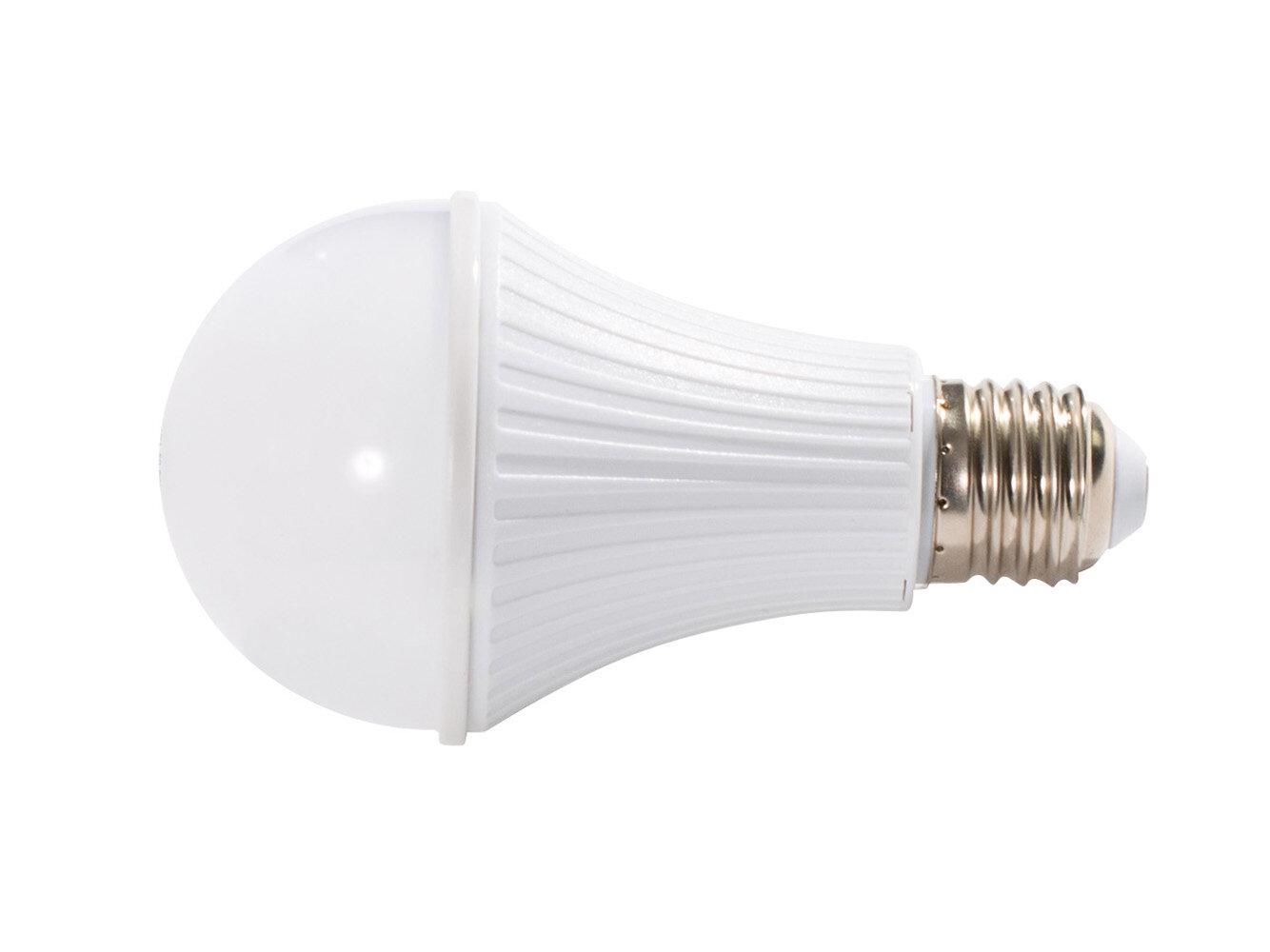 Аварийный светильник Бастион SKAT LED-220 E27