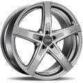 Колесный диск OZ Racing Monaco HLT 9.5/20 5*120 ET40 DIA79 Grigio Corsa Bright - фото 1