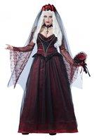 Костюм Вампир California Costumes