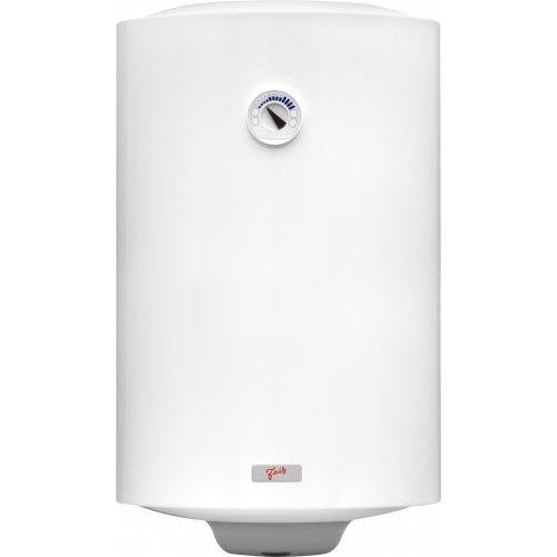 Электрический водонагреватель Fais NTS 80V