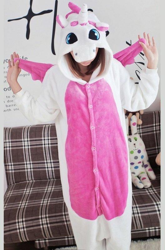 Пижамы кигуруми женские купить в Новочеркасске bfd2ed8b0aed9