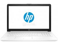 "Ноутбук HP 15-db0189ur / 4MN23EA (15.60"" 1366x768/ A4-Series A4-9125 2300MHz/ 4Gb/ HDD 500Gb/ AMD Radeon R3 series 64Mb) MS Windows 10 Home (64-bit)/Белый"