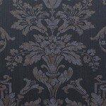 Текстильные обои Rasch Textil Mirage 079127 0,53 x 10 м ткань на флизелине