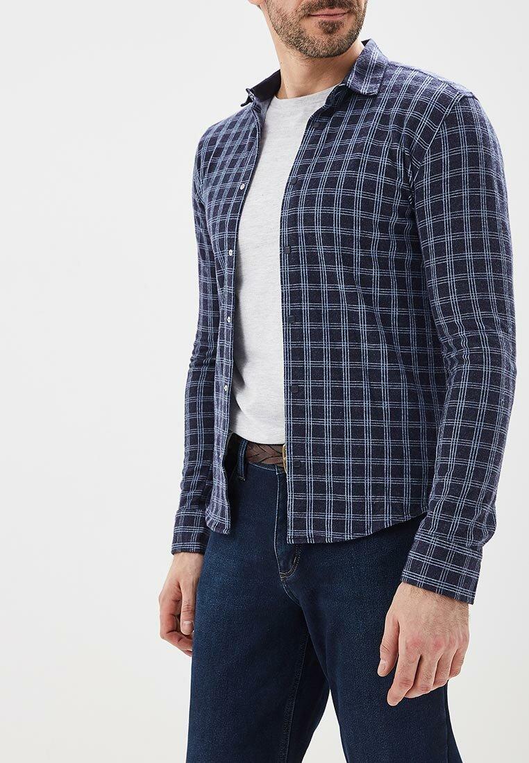 3e1f40712f0 Рубашка Dairos купить в интернет магазине 👍