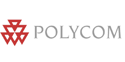 Polycom Partner Premier, Group 500, One Year - Group 500 HD codec