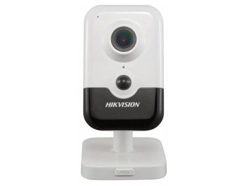 IP-камера видеонаблюдения Hikvision цветная DS-2CD2443G0-IW (4 мм)