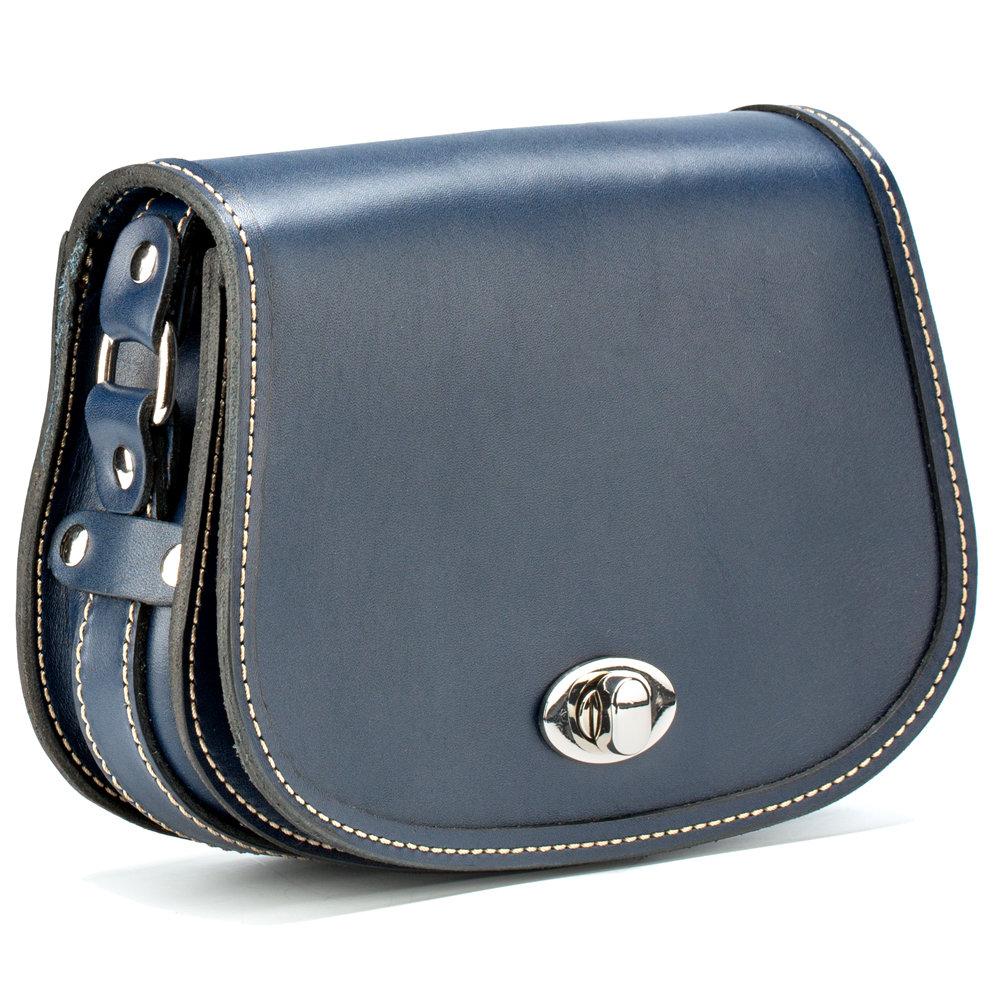 d9c511f7b819 Одежда Часы сумки купить в интернет магазине 👍