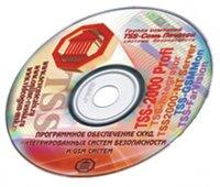 Программное обеспечение ООО «ТД Семь печатей» ПК TSS2000 OFFICE (MINI)