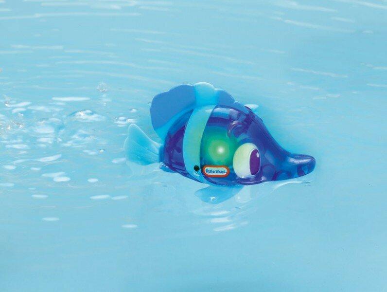 Игрушка Little Tikes Рыбка