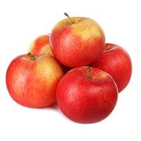 Яблоки сезонные 1кг