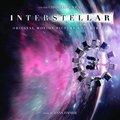 Zimmer, Hans Interstellar / OST