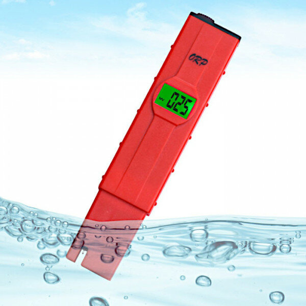 ОВП / ORP метр воды (тестер) ORP-2069 YIERYI