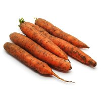 Морковь 1кг