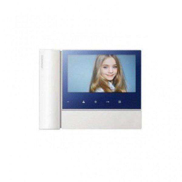 Видеодомофон Commax CDV-70N