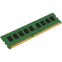 Оперативная память KINGSTON DDR3 4Gb 1600MHz pc-12800 (KVR16N11S8/4)