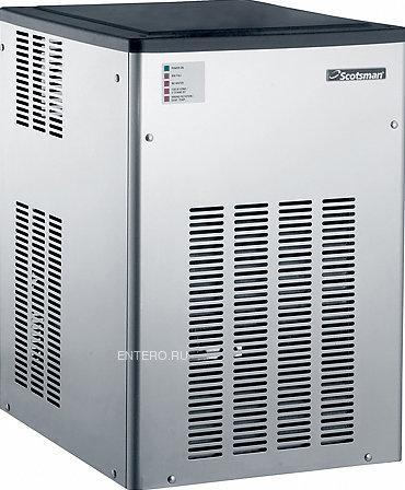 Льдогенератор SCOTSMAN (FRIMONT) MF 46 AS