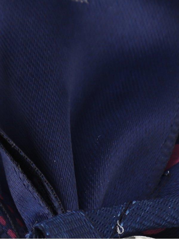 Комплект одежды Afrodita