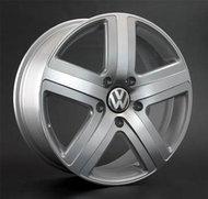 Колесный диск Реплика (LS) VW1 7.5x17 5x120 DIA65.1 ET55 FSF - фото 1