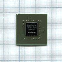 AMD 8870M WINDOWS 8 X64 DRIVER DOWNLOAD